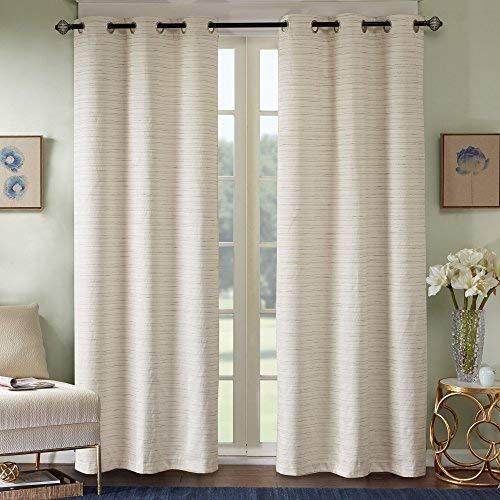 Rustic Window Curtains: Amazon.com