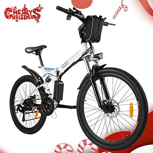 Speedrid Velo Electrique vélo électrique,...