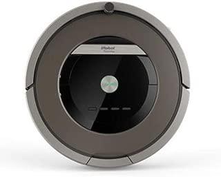 アイロボット ロボット掃除機 ルンバ870【国内仕様正規品】R870060