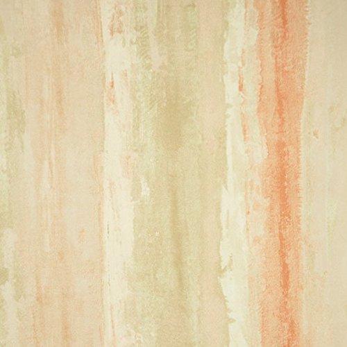 iliv Fresco Oranje Grav. Behang, Stof/Weefsel, 52x6x3.5 cm