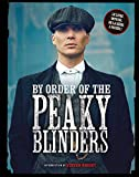 51y 20iydQL. SL160  - Peaky Blinders Saison 1 : Une introduction presque aussi ambitieuse que Tommy Shelby