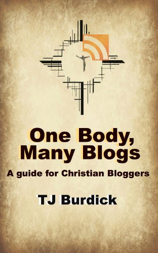 One Body, Many Blogs (English Edition)
