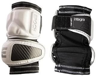 Epoch Lacrosse Integra Elbow Caps Defensemen