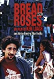 Bread and Roses [Import]