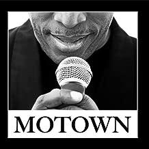 Best motown jazz cd Reviews