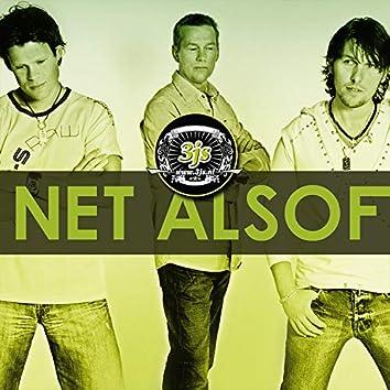 Net Alsof