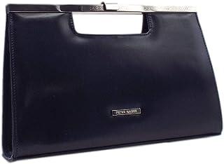 half off f2b16 3435b Amazon.co.uk: Peter Kaiser - Handbags & Shoulder Bags: Shoes ...