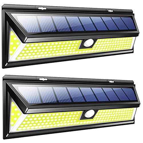 solarleuchten für außen garten boden solarleuchten für außen trittfest solarleuchten für draußen dänisches bettenlager solarleuchten außen globus solarleuchten für draußen hochwertig