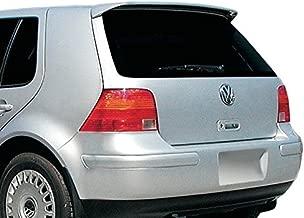 Best r32 rear spoiler Reviews