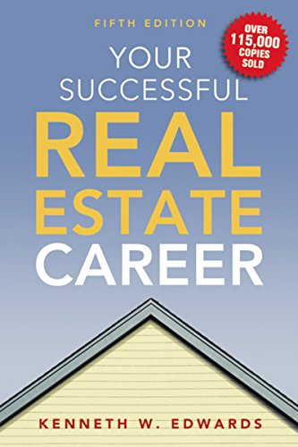 Real Estate Investing Books! - Your Successful Real Estate Career