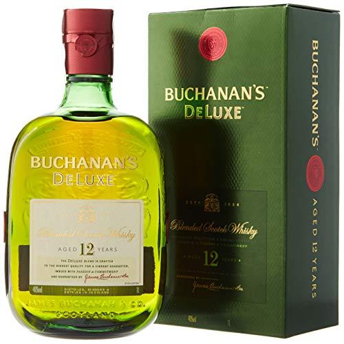comprar whisky old en internet