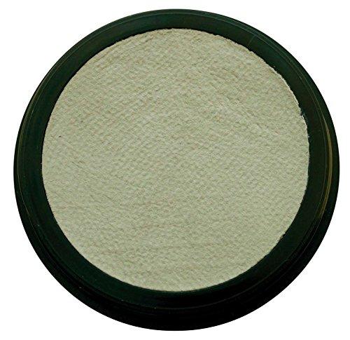 Eulenspiegel L'espiègle 131251 12 ml/18 g Professional Aqua Maquillage
