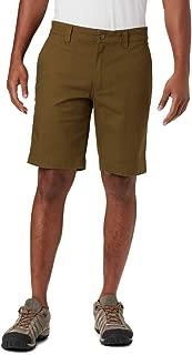 Men's Flex ROC Comfort Stretch Casual Short