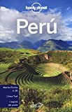 Perú (Guide EDT/Lonely Planet)