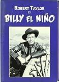 Billy El Niño (Warner) [DVD]