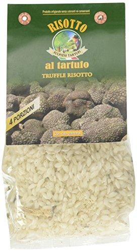 Sulpizio Tartufi Risotto al Tartufo - 300 g