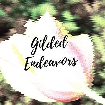 Gilded Endeavors