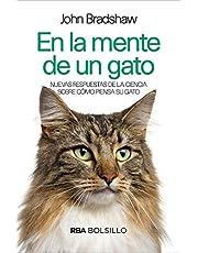 En la mente de un gato (NO FICCIÓN)