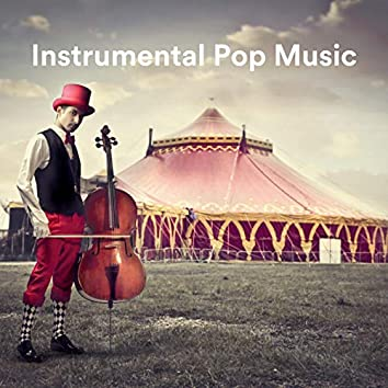 Instrumental Pop Music
