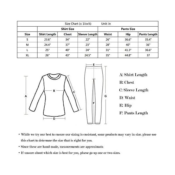 Fashion Shopping Thermal Underwear Women Ultra-Soft Long Johns Set Base Layer Skiing Winter Warm Top