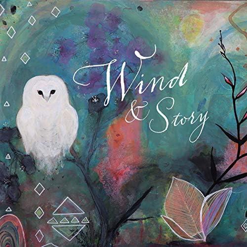 Wind & Story