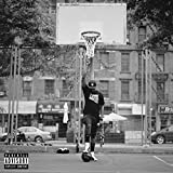 Bulls vs. Blazers (feat. Rome Streetz, Stevie Crooks & Rim Da Villain) [Explicit]