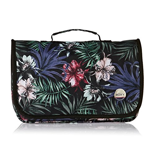 ROXY Waveform - Travel Wash Bag - Reise-Kulturbeutel - Frauen