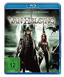 """10 Dinge, die ich von """"Van Helsing"""" gelernt habe"""