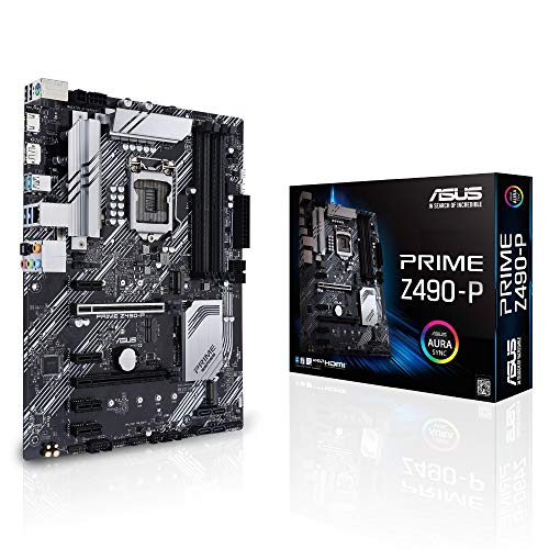 ASUS TUF 2019 15.6' FHD 120Hz 3ms Premium Gaming Laptop | Intel 6-Core i7-8750H hasta 3.9GHz | 20GB RAM | 512GB SSD Boot + 1TB HDD | NVIDIA GeForce GTX 1060 6GB | Teclado retroiluminado | Windows 10