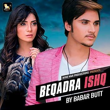 Beqadra Ishq