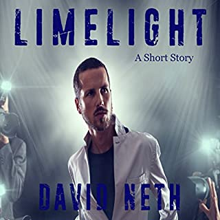 Limelight                   By:                                                                                                                                 David Neth                               Narrated by:                                                                                                                                 Andrew Russell                      Length: 17 mins     12 ratings     Overall 4.5