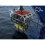シリーズ ディープ・オーシャン 「超深海 地球最深(フルデプス)への挑戦」