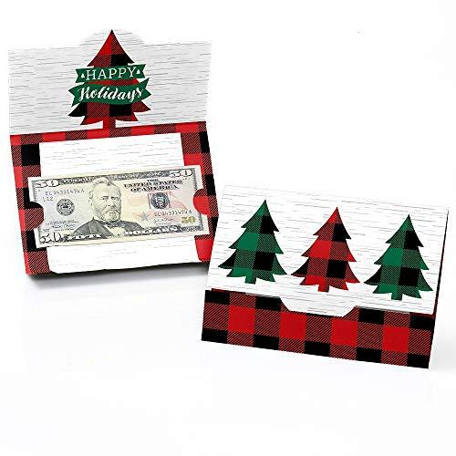 El Mejor Listado de Soportes para tarjetas de navidad los mejores 5. 7