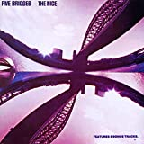 Songtexte von The Nice - Five Bridges