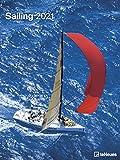 Sailing 2021 - Foto - www.hafentipp.de, Tipps für Segler