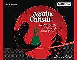 Weihnachten mit Miss Marple und Hercule