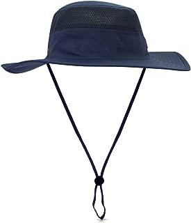 Amazon.es: Gorro de pescador - Sombreros y gorras: Ropa