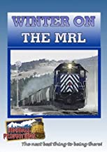 mrl railroad