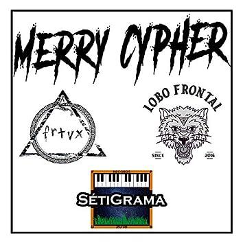 Merry Chyper