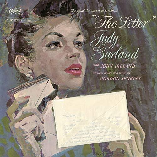 Judy Garland feat. John Ireland