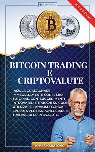 Quali sono i rischi del trading sulle criptovalute? | CMC Markets
