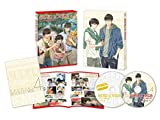 SUPER LOVERS DVD限定版 第4巻[DVD]