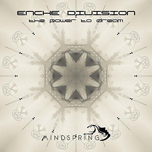 Encke Division