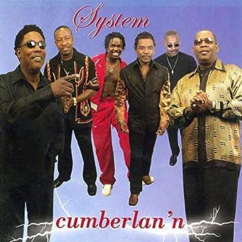 Cumberlan'n