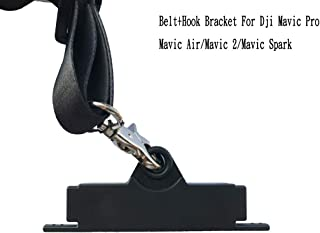 Best dji remote controller strap Reviews