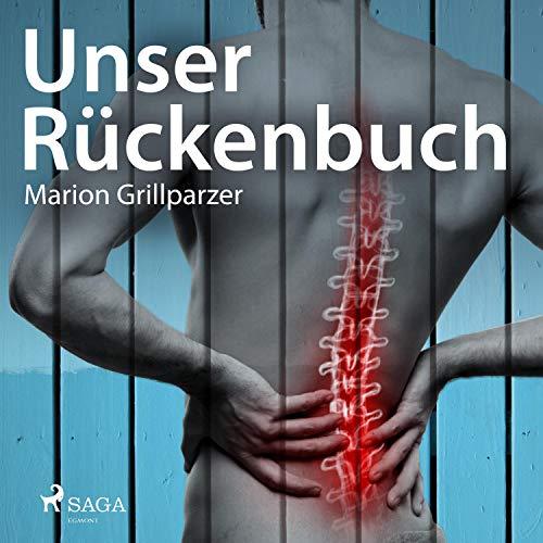 Unser Rückenbuch Titelbild