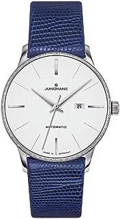 JUNGHANS - Reloj para Mujer 027/4846.00