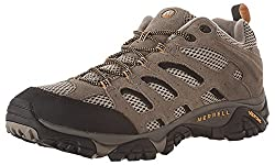 Top 5 Best Walking Shoes For Travel 15