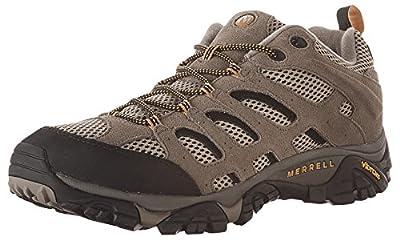 507bd570d9 Top 20 Plantar Fasciitis Hiking Shoes 2019 | Boot Bomb