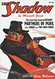 The Shadow #9: 'Lingo' & 'Partners of Peril'